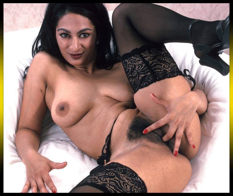 Naughty Mature Desi Sex Chat